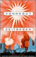 Kurt Vonnegut: Zeitbeben