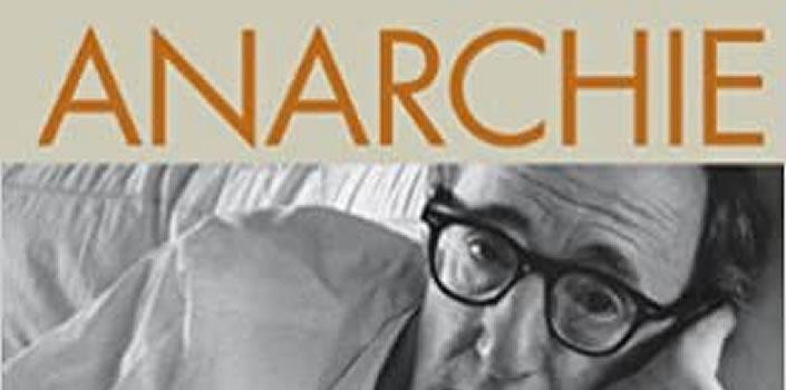 Woody Allen: Pure Anarchie