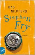 Stephen Fry: Das Nilpferd