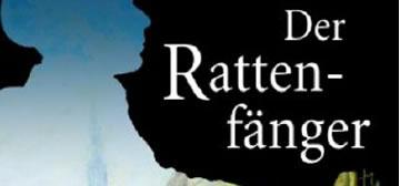 James McGee: Der Rattenfänger