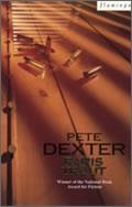 Pete Dexter: Paris Trout
