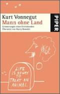 Kurt Vonnegut: Mann ohne Land