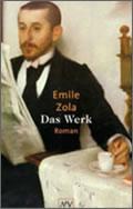 Emile Zola: Das Werk