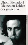 Ulrich Plenzdorf: Die neuen Leiden des jungen W.