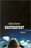 Robert Coover: Geisterstadt