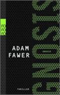 Adam Fawer: Gnosis