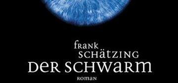Frank Schätzing: Der Schwarm