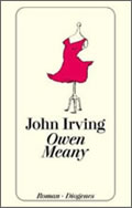John Irving: Owen Meany