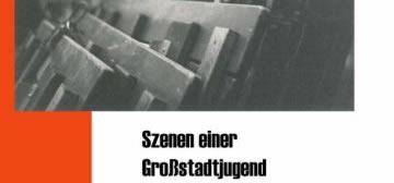 Jörn Brien: Szenen einer Großstadtjugend