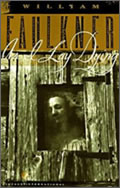 William Faulkner: As I Lay Dying