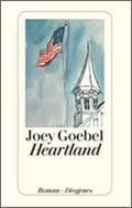 Joey Goebel: Heartland