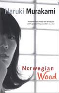 Haruki Murakami: Norwegian Wood