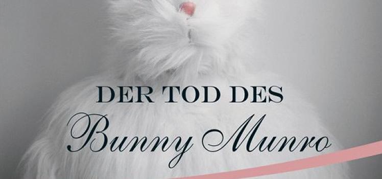 Nick Cave: Der Tod des Bunny Munro