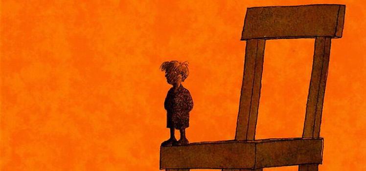 Uli Becker: Alles kurz und klein