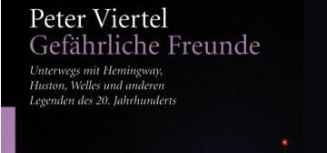 gefaehrliche_freunde_vb