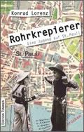 Konrad Lorenz: Rohrkrepierer