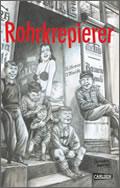 rohrkrepierer_graphic_novel