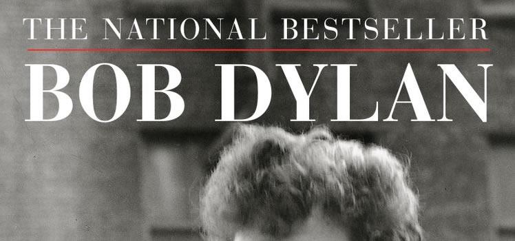 Bob Dylan: Chronicles Vol. 1