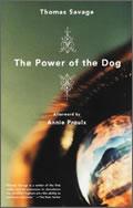 Thomas Savage: The Power of the Dog