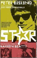 Peter Biskind: Star – The Life and Wild Times of Warren Beatty
