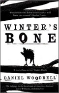 Daniel Woodrell: Winter's Bone