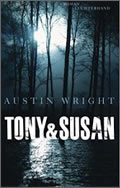 Austin Wright: Tony & Susan