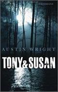 Austin Wright: Tony & Susan