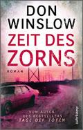 Don Winslow: Zeit des Zorns