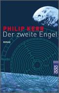Philip Kerr: Der zweite Engel