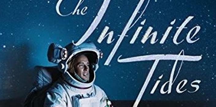 Christian Kiefer: The Infinite Tides