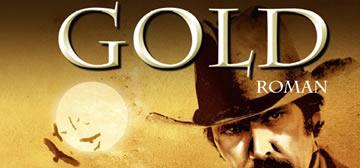 Andreas Zwengel: Sieben Städte aus Gold
