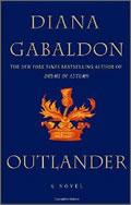Diana Gabaldon: Outlander