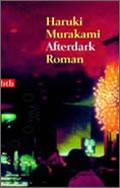 Haruki Murakami: Afterdark