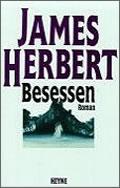 James Herbert: Besessen
