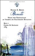 Richard K. Breuer: Brouillé