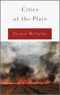 Cormac McCarthy: Cities of the Plain