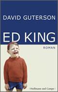 David Guterson: Ed King