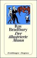 Ray Bradbury: Der illustrierte Mann