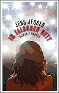 Jens Jessen: Im falschen Bett