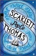 Scarlett Thomas: PopCo