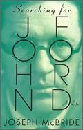 Joseph McBride: Searching for John Ford