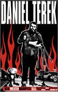 Daniel Terek: Der Weltenmampfer