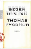 Thomas Pynchon: Gegen den Tag