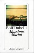 Rolf Dobelli: Massimo Marini