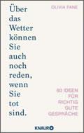 ueber_das_wetter