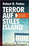 terror_auf_stiles_island