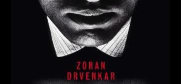 Zoran Drvenkar: Du