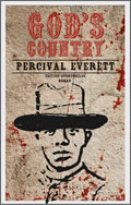 Percival Everett: God's Country