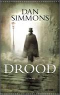 Dan Simmons: Drood
