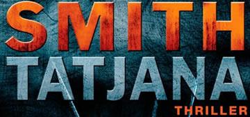 Martin Cruz Smith: Tatjana
